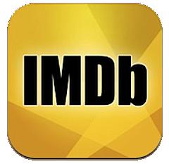 imdb_button